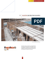 11 solucion constructiva placafacil.pdf