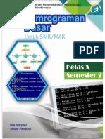 PemrogDasarSMK-X-Smt2.pdf