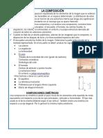 TEMA 6  LA COMPOSICIÓN.docx
