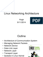 Thelinuxnetworkingarchitecture 150302205644 Conversion Gate01