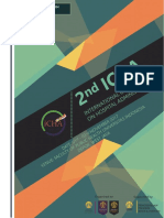 ICHA-2017-for-Participant.docx