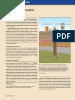 Defining_ESP_Sep_2015.pdf