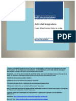 CastilloPech Pedro M22S3A6 P Plan de Trabajo