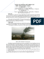 bai bao khoa hoc (tin-loi).pdf
