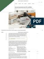 Notícias do Agronegócio e Pecuária _ Gazeta do Povo.pdf