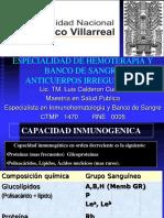 Deteccion de Anticuerpos UNFV 2017  - copia.ppt