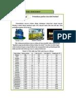 LKS Sifat Fisika Dan Kimia Hidrokarbon