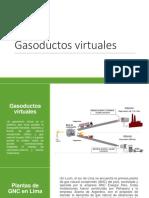 gasoductos virtuales.pptx