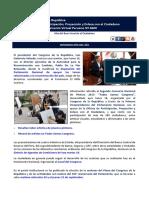 19SEP2017.pdf