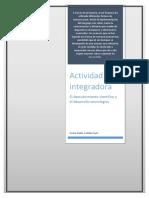 CastilloPech Pedro M21S1AI1 Descubrimientocientificoydesarrollotecnologico