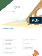 el-agua-en-la-antigua-Roma-publicacion.pdf