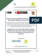 01.-Informe-ECRS_Andahuaylas (4)