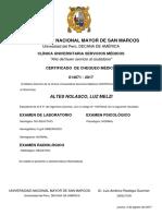Reporte de Certificado Medico.pdf