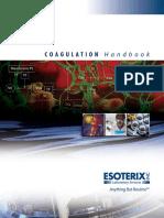 Coagulation-handbook.pdf