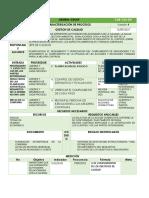CARACTERIZACION gestion de calidad.docx