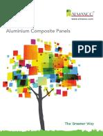 Almaxco_Product_Brochure_2012__LR.pdf