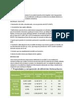 VISCOSIDAD CINEMATICA fluidos.docx