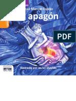 el_apagon