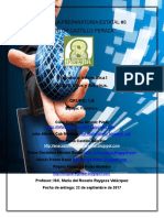 ADA 6- Virus y Antivirus.docx