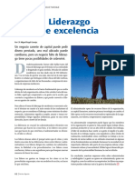 18calidadyproductividadagosto.pdf