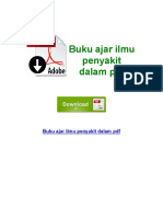 buku-ajar-ilmu-penyakit-dalam-pdf.pdf