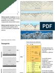 3. Proceso sedimentario.pdf