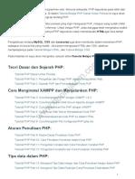 PHP untuk pemula.pdf