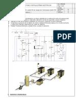 Taller 4_Tablero de Control de Un Compresor Estacionario (Parte III)_2