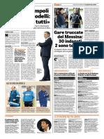 La Gazzetta dello Sport 21-09-2017 - Serie B