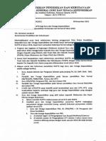 surat-penerbitan-nuptk-bagi-guru-dan-tenaga-kependidikan.pdf