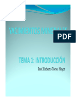 Tema 1 Introduccion