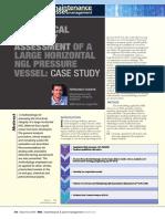 PV repair Method.pdf