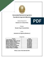 INFORME-2-LABO-II (1)PELTON.docx
