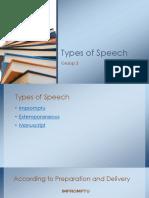 Types of Speech.pdf