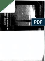 270085712-Analisis-y-operacion-de-sistemas-de-energia-electrica-pdf.pdf