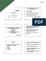Curs Pedagogie Scoala Doctorala-Prof. Dana Galieta Minca