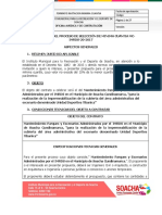 INVMC_PROCESO_17-13-7071385_205266488_33516014.pdf