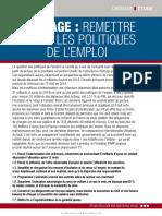 Société civile N°141.pdf