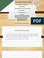 Modelo Epidemiológico De La Enfermedad.pptx