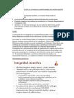 315577386-CONDUCTA-RESPONSABLE-EN-INVESTIGACION-docx.docx