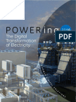 Power Digital Solutions Product Catalog 1