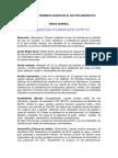 GLOSARIO DE HIDROCARBURO.pdf