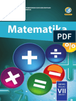 Kelas_07_SMP_Matematika_S1_Siswa_2017