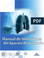ManualdeInfeccionesdelAparatoRespiratorioLiomont.pdf