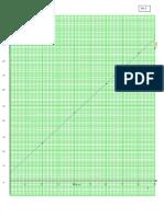 Graf Hukum Linear (modul 13).pdf