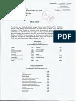 Finanzas Corporativas -Final 2011-II- Mangrut.pdf