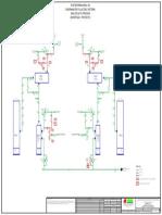 DFP de Gas de Alta Presión C8.pdf