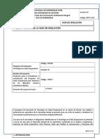 GUIA NIVELACIÓN_ Tecnologia Salud Ocupacional (2)