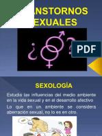 2. TRANSTORNOS SEXUALES.pptx