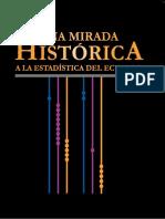INEC_Historia_Censos.pdf